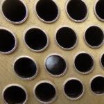 عملکرد رسوبزدای هیدروفلو در جلوگیری از تشکیل رسوب