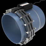 رسوب زدایی با تکنولوژی فریت هیدروپت