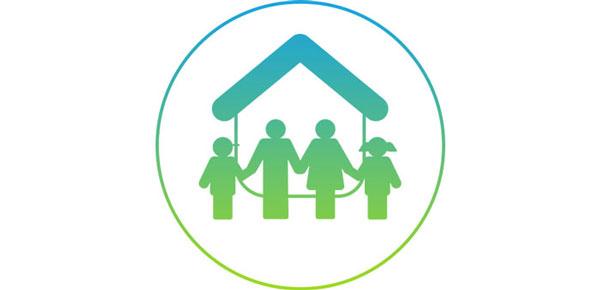 سرویس پکیج گرمایشی و پکیج خانگی- رادین سیستم سینا