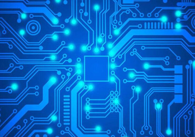 سختی گیر الکترونیکی-رسوبزدای هیدروفلو