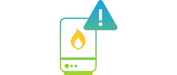 تعویض پکیج گرمایشی و پکیج خانگی