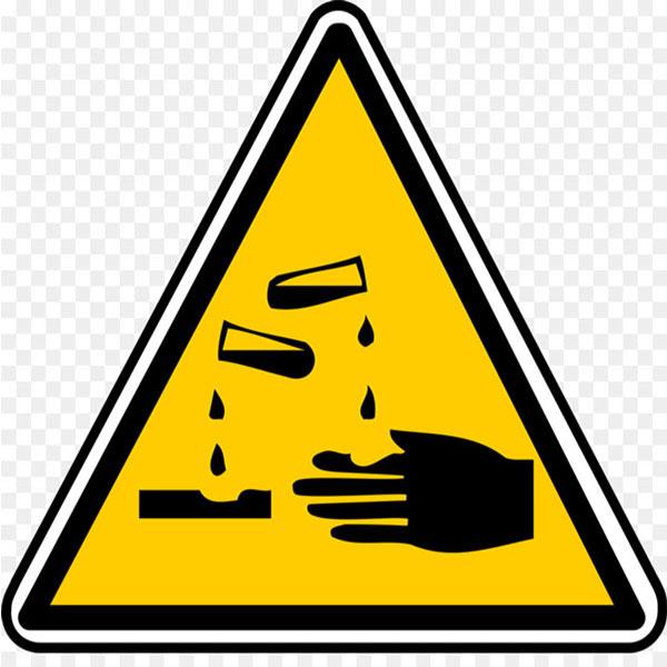 اسیدشویی و محلول رسوبزدا