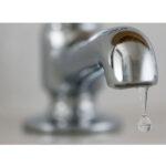 حقایق جالب درمورد آب سخت!