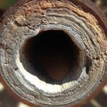 رسوبزدایی رسوب مواد معدنی با رسوب زدا هیدروفلو سری C