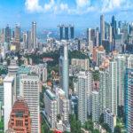 10 روش صرفه جویی در مصرف انرژی و آب در ساختمانهای تجاری