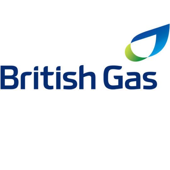 hydroflow-رسوبزدای هیدروفلو در گاز انگلستان