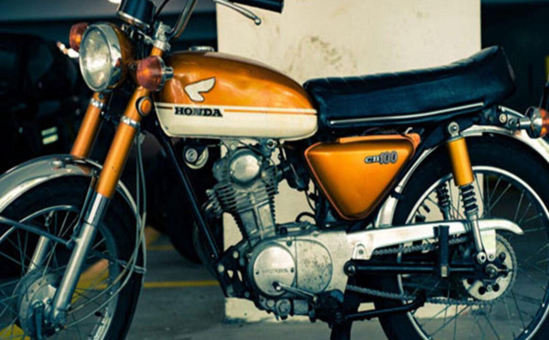 رسوبزدا هیدروفلو در کارخانه خودروسازی ژاپن