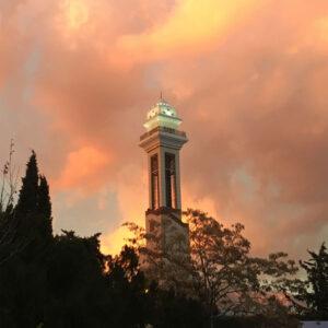 رسوبزدایی منابع کویلی نمایشگاه بین المللی تهران,رسوبزدا,رسوب زدا,سختی گیر,سختیگیر,منابع کویلی