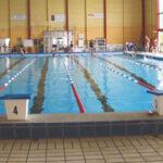 تصفیه آب در استادیومهای ورزشی به کمک سیستم رسوب زدا هیدروفلو