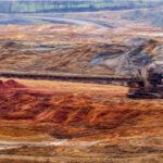 تأثیر مثبت سیستم رسوب زدا هیدروفلو بر روی خطوط لوله انتقال معدن سنگ گچ